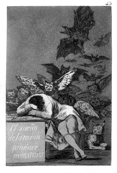 the-sleep-of-reason-produces-monsters-1799 (1)